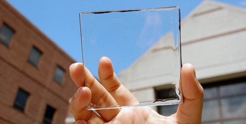 AD-Transparent-Solar-Panels-01