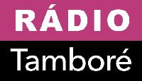 Rádio Ramboré
